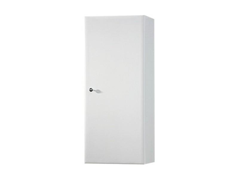 BEATA H 32 P Well Koupelnová skříňka horní, pravá