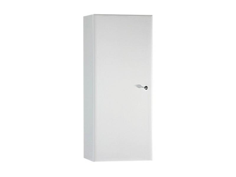 BEATA H 32 L Well Koupelnová skříňka horní, levá
