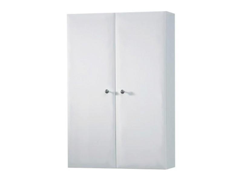 BEATA H 50 Well Koupelnová skříňka horní