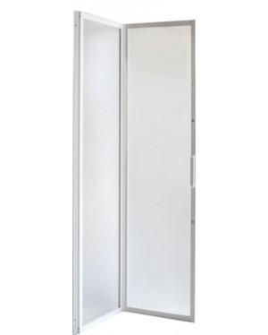 DIANA 80 × 185 cm Olsen-Spa sprchová zástěna