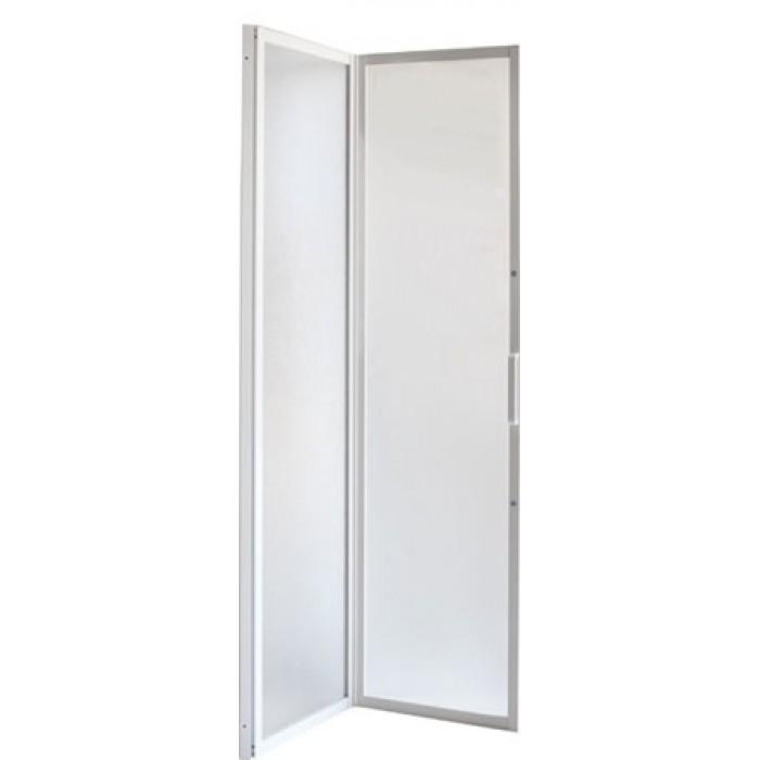 DIANA 100 × 185 cm Olsen-Spa sprchová zástěna