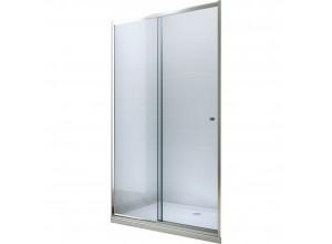 ADELA 95 Well Sprchové dveře posuvné