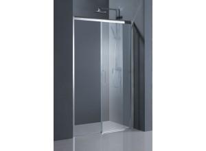 ESTRELA 120 Hopa Sprchové dveře, pravé provedení
