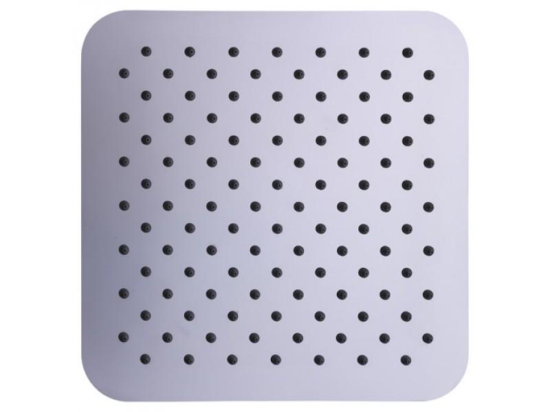 Hopa ETNA 40 x 40 cm hlavová sprcha čtvercová