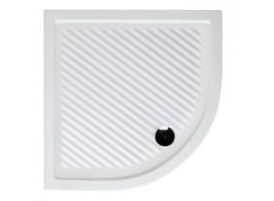 FERDY 90x90 Hopa vanička sprchová keramická