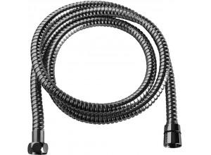 Sprchová hadice Well 150cm