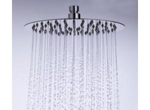 Hopa VESUV 20 x 20 cm hlavová sprcha kruhová