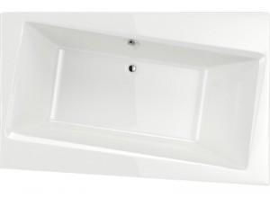 Hopa ASTI 1500 x 900 mm / 190 l pravá vana obdélníková