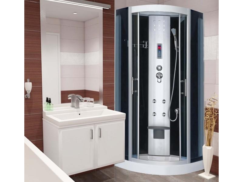 PENNY 90 Well sprchový masážní box