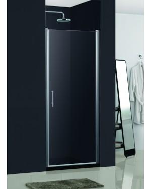 MADEIRA II 95x195 cm Frost Hopa Sprchové dveře, pravé