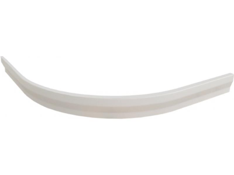 SOFIA II - čelní panel 80, výška 10 cm, R50