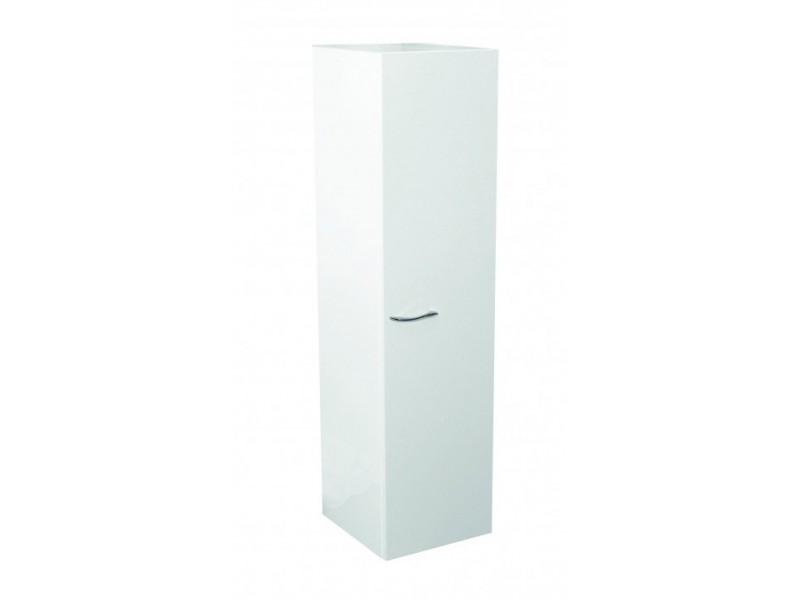 VIKY A Olsen-Spa Vysoká boční skříňka PRAVÁ , 1x dvířka