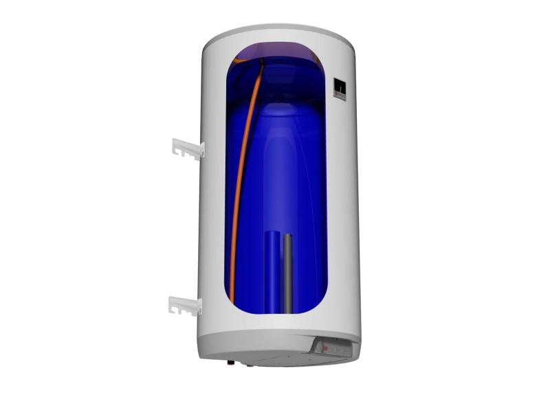 OKCE 200/4 KW DZD Elektrický závěsný ohřívač