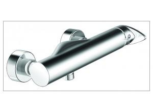 PAOLA PA 17 Arttec baterie sprchová nástěnná