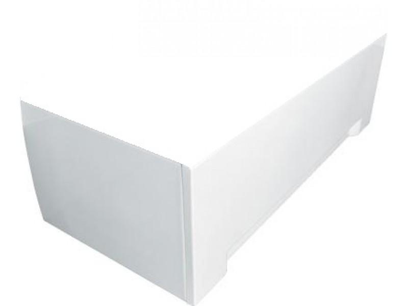 Panel čelní k vaně Termi Olsen-Spa + boční panel ZDARMA