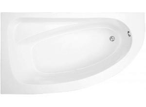 DV PRINCESS 160 x 90 levý Arttec krycí panel k vaně
