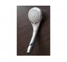 KREIS SLIM 4 Well Sprchový set se sprchovou baterií