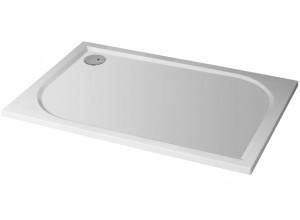 STONE 1280S Arttec sprchová vanička obdélníková