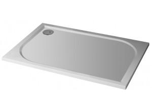 STONE 1290S Arttec sprchová vanička obdélníková