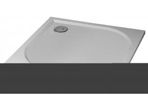 STONE 9080S Arttec sprchová vanička obdélníková