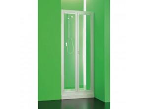 DOMINO Olsen-Spa sprchové dveře