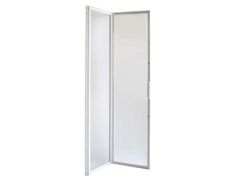 DIANA 110 × 185 cm Olsen-Spa sprchová zástěna