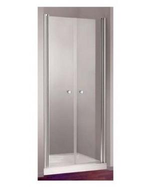 OREA 90 x 190 Well Sprchové dveře
