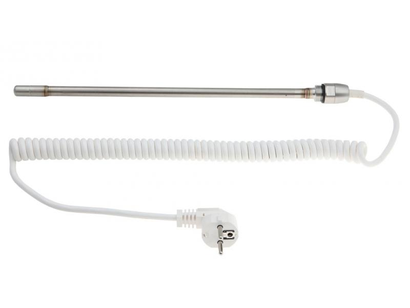 EL.05 300 W Elektrické topné těleso