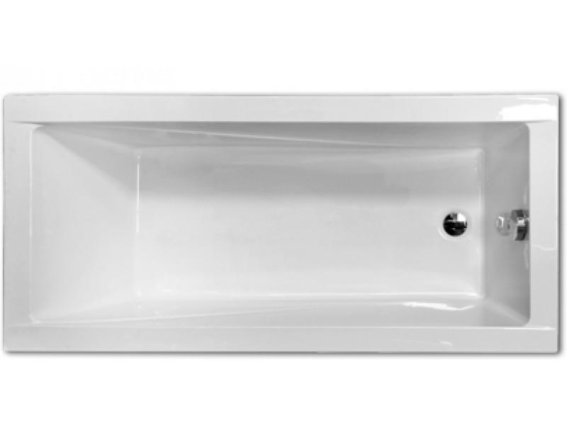 TERMI 150 x 69,5 Olsen-Spa akrylátová vana