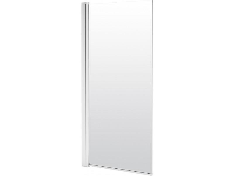 PINIA 80 x 140 cm Well Vanová zástěna jednodílná