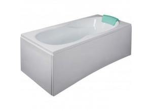 ASSISI Olsen-Spa boční panel k vaně