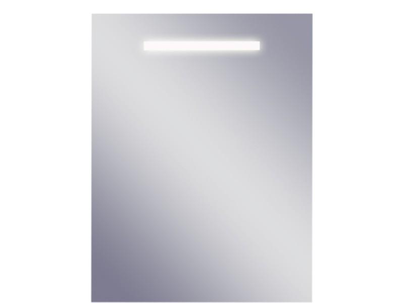 LINEA I Olsen-Spa Zrcadlo s osvětlením 50 x 65 cm