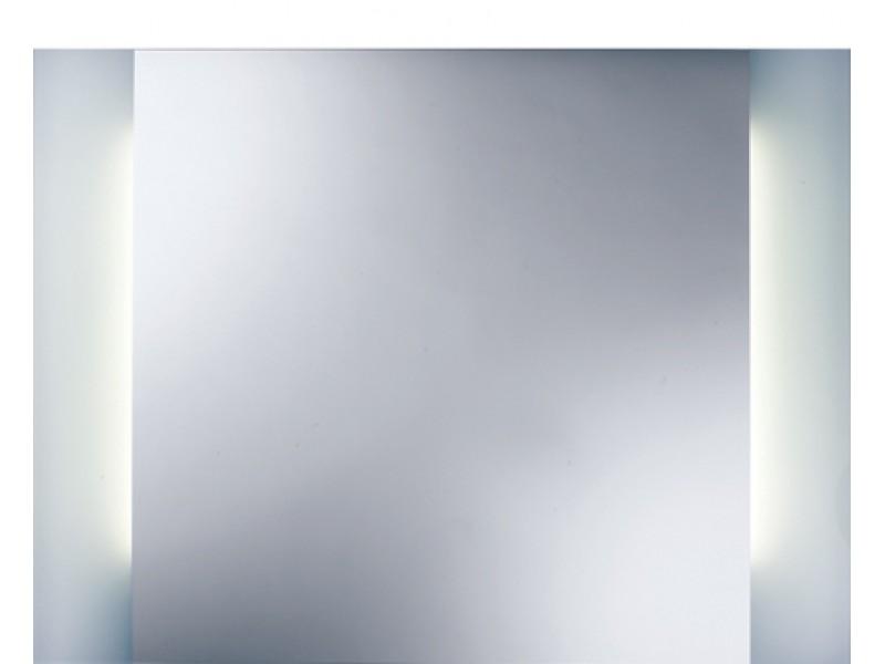 SELENE ll Olsen-Spa Zrcadlo s osvětlením 80 x 60  cm