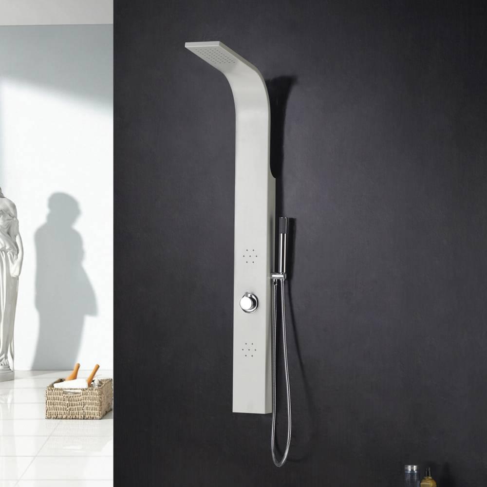 Sprchový panel A131 1 300 × 130 mm HOPA