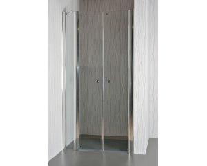 SALOON C Arttec Sprchové dveře do niky