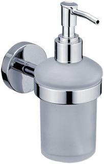 UNIX UN 13031C-P-26 Nimco Dávkovač na tekuté mýdlo
