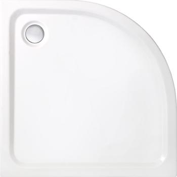 POEMA 90 x 90 Sanotti sprchová vanička akrylátová