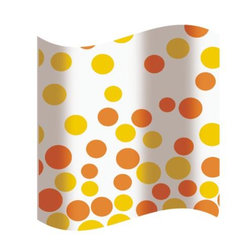 KD02100572 Olsen-Spa koupelnový závěs polyester