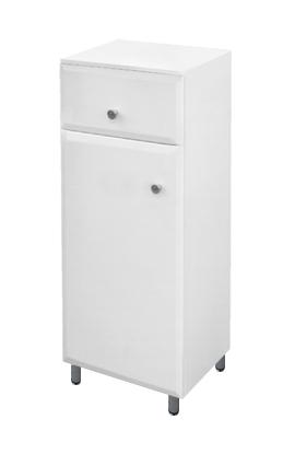 KN-40-A Levá Olsen-Spa koupelnová skříňka spodní