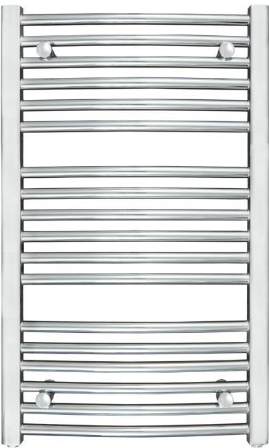 OMEGA R 500x1746 Hopa koupelnový radiátor