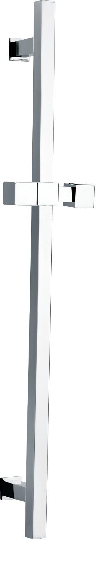 STYLE SR 31 Arttec Posuvný držák na ruční sprchu